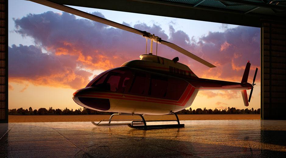 helicoptero_5.0